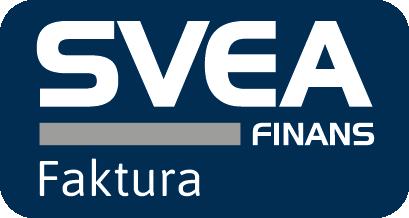 2cb34dd6 Tech site for developers | Svea Ekonomi